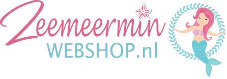 Zeemeermin webshop | De leukste zeemeermin artikelen